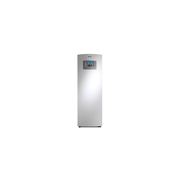 BOSCH COMPRESS 6000 8 LW.M