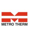 Manufacturer - Metrotherm